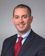 Chris Rux Promoted to Managing Partner of Cherry Bekaert's Tampa Bay Practice
