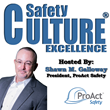 ProAct Safety Celebrates Longest Running Safety Podcast with 500th Episode