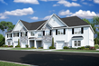 Lennar Announces the Opening of Monroe Parke
