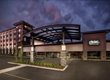 Best Western Premier® Brand Continues Impressive Growth with Newest Property Opening in North America