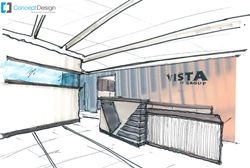 Vista IT Group Headquarters