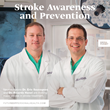 Mediaplanet and the American Heart Association Partner for Stroke Awareness Campaign