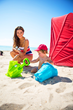 Five-Star Acqualina Resort & Spa Announces Family Escape Package for Summer Family Travel