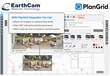PlanGrid and EarthCam Partner to Integrate Construction Camera Content into Site Plans
