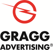Gragg Advertising Helps Kansas City Go Red for Heart Health