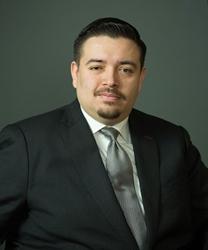 Chicago Criminal Lawyer Daniel Nuñez