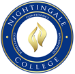 Nightingale College Announces Full Accreditation Status of the BSN Program