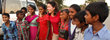 Reimagining Travel to India, VFF USA Launches Travel for Change Program to Inspire Visits to Rural Communities