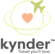Kynder logo