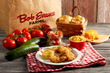 Picture of Bob Evans New Picnic Family Meal To Go
