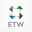 ETW Publishes New E-book Giving Department-Specific Insights to the Benefits of their System