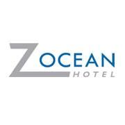 The Z Ocean Hotel South Beach in Miami, Florida