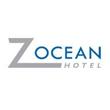 Z Ocean Hotel South Beach Selected for Prestigious IHG Hotels Award