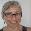 Judith Rubin, TEA publications editor