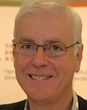 David Willrich, TEA International Board President 2016-2017