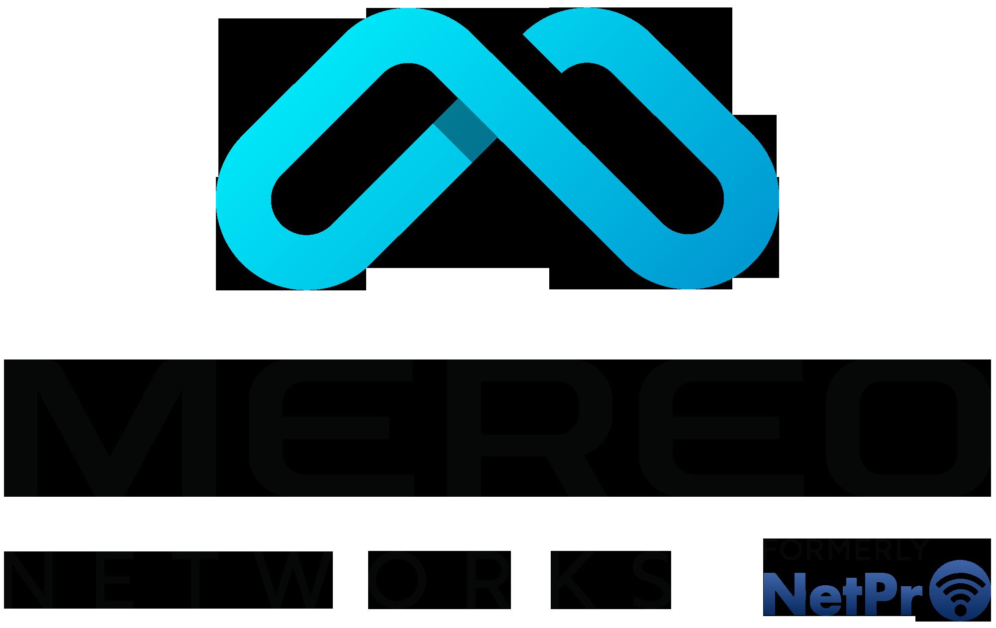 NetPro Networks, LLC. Announces Company Name Change and ...