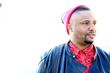 Sound Royalties Congratulates Malik Yusef on Winning Prestigious ASCAP Award and Exciting New Business Initiatives