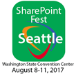 SharePoint Fest Seattle
