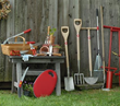 White Flower Farm Expands Line of Exceptional Tools and Garden Accessories