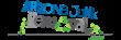 Phoenix Hauling Company Logo