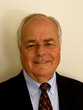 Wayne Diviney Elected Vice Chair of California Casualty Advisory Board