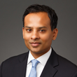 Vamsi Bonthala, Chief Executive Officer, Arbor Lodging Partners