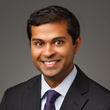 Sheenal Patel, Chief Executive Officer, Arbor Lodging Management