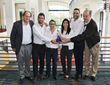 Industrial Equipment Manufacturer Wins Gold at ASQ International Team Excellence Awards