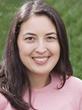Linda Cheu, vice president, Americas, AECOM