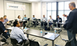 Riversand Technologies' First Customer Advisory Board Meeting was a Huge Success