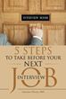 Lawrence OLeary, Ph.D., presents '5 Steps to Take before Your Next Job Interview'