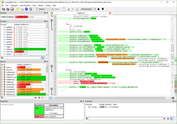 froglogic Releases Code Coverage Tool for Qt Quick and QML Applications