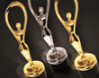 Ocreative Wins Three International Design Honors From 23rd Annual Communicator Awards