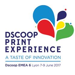 Michelman at Dscoop EMEA 6