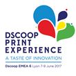 Michelman Introducing Two New Off-line DigiPrime Primers at Dscoop EMEA 6