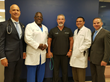 Gastro Health Acquires Miami's Pediatric Gastroenterology Associates