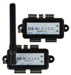 Connectivity and Control at the Edge: Sealevel SeaConnect 370