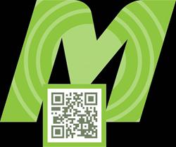 mobotour logo