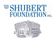 The Shubert Foundation Awards a Record $26.8 Million in Grants