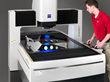 3D Engineering Solutions Acquires Zeiss' Largest O-Inspect Multi-Sensor System for Inspection Service