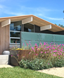 Silicon Valley Modern Home Tour Showcases Modern Architecture and Design