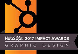 hubspot-impact-award-winner