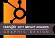 Bonafide Receives Prestigious 2017 HubSpot Agency Partner Client Impact Award