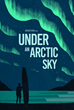 "Adorama to Host NYC Screening of Chris Burkard Documentary ""Under an Arctic Sky"""