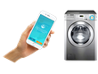 Washlava Goes Beyond Mobile Payments, Launches Connected Laundry Experience