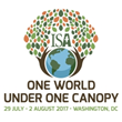 World's Premier Arborists, Scientists and Researchers to Meet for International Events in Washington, D.C.