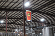 Foothills Brewing Toasts to Impressive Energy Savings after LED Lighting Upgrade by GreenTech