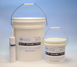 ISA-CP, available in 5 gallon, 1 gallon and 11 ounce tube.