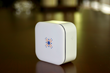 HomSecure, A Smart WiFi Device Connecting Home Alarms, Continues Raising Funds on Kickstarter