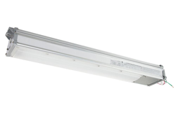 Explosion Proof Linear LED Light